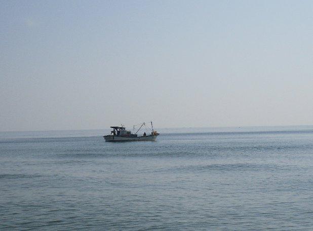 nsboat.JPG