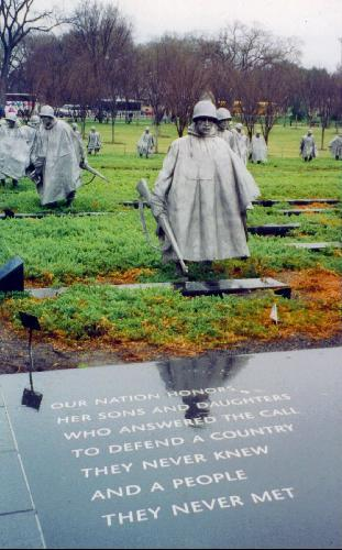 2374655-korean_war_veterans_memorial-washington_dc.jpg