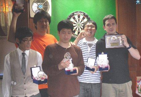darts5.JPG