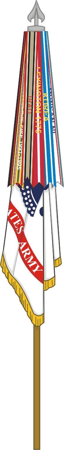 armyflagstreamer.jpg