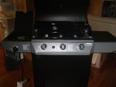 grill10.JPG