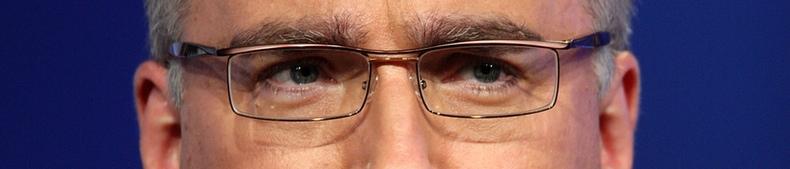 olbermann.jpg
