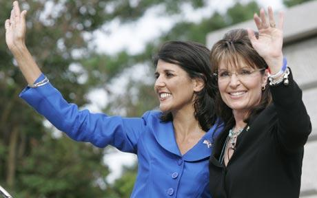 nikki-haley_1644206c.jpg