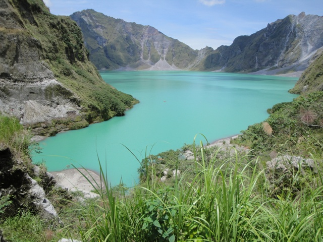 mount-pinatubo-12.jpg