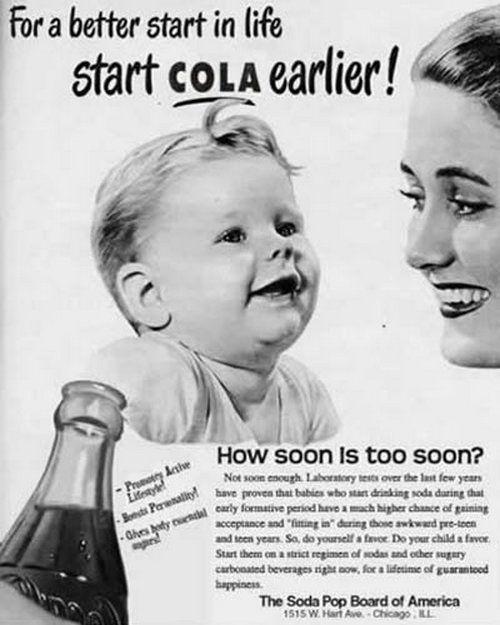 weird-advertising22.jpg