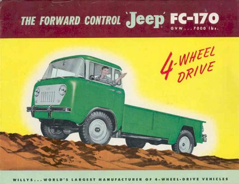 jeepfc.JPG