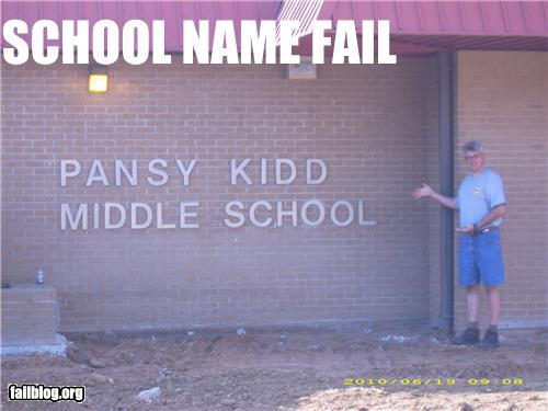 pansy.jpg