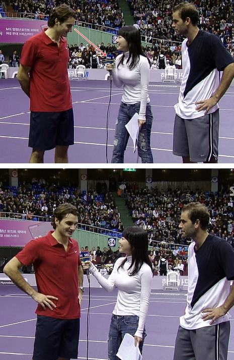 sexy-korean-reporter-roger-and-pete-tennis.jpg