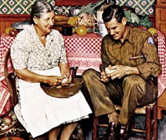 home_for_thanksgiving_1945.jpg