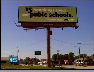 pubic-schools.jpg