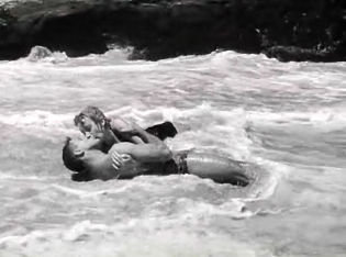 burt_lancaster_and_deborah_kerr_in_from_here_to_eternity_trailer.jpg