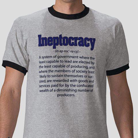 ineptocracy.jpg