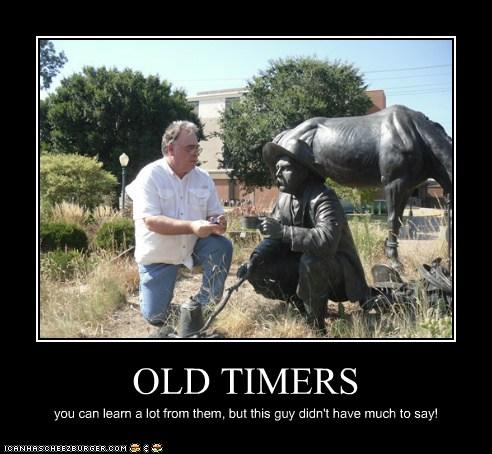oldtimers.jpg