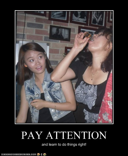 pay-attention.jpg