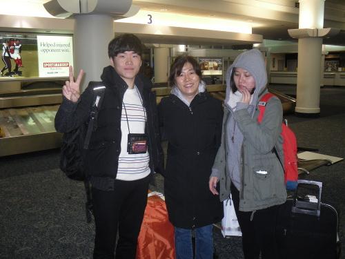 arrival-001.JPG