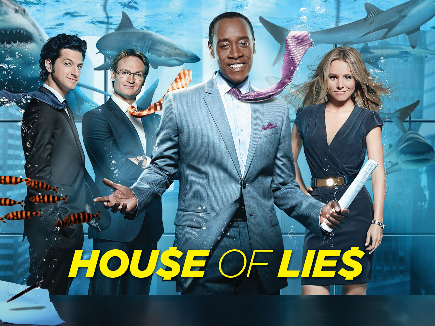 house-of-lies-7