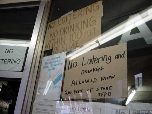 loitering2
