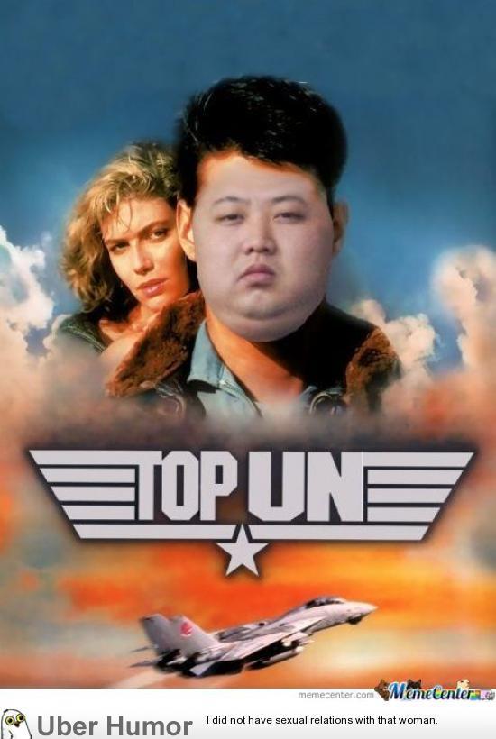 TopUn