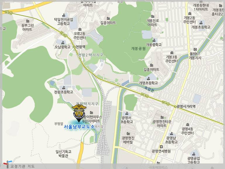 prisonmap