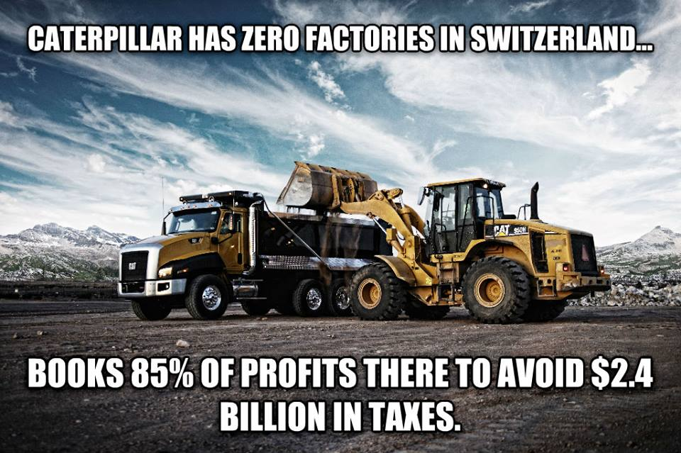 In the category of things that matter, why aren't we having a national conversation about tax reform?  Something that make actually grow jobs and make a difference in people's lives?  Tax reform is something the left and right SHOULD agree on. Which I guess is why the corrupt political class doesn't want us talking about it...