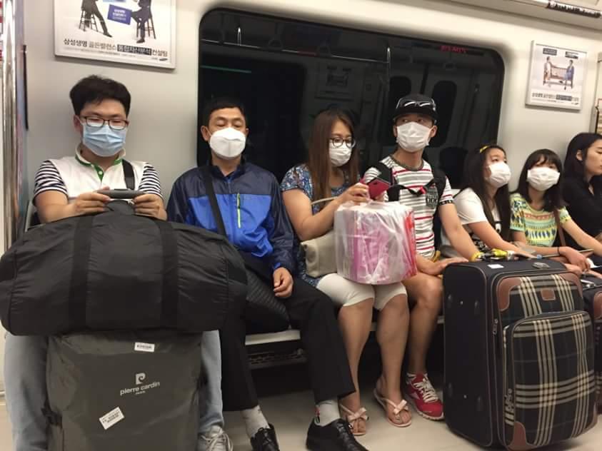 subwaymasks