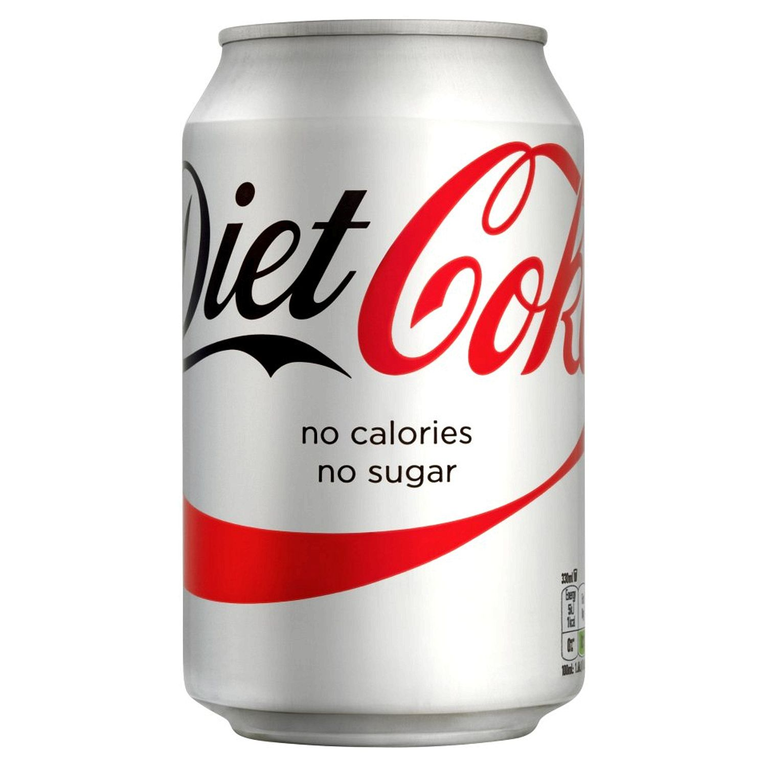 I think I average around six.  I must be invincible.  Someone call Marvel and see if they are looking for a new Super Hero.  Just call me Diet Coke Man.