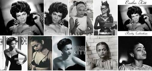 It was good to be communing with nature on Eartha day...